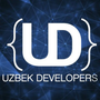 Uzbek developers
